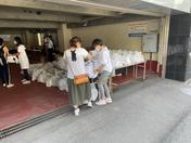 ガイディングライオン研修と食糧支援_210823_19.jpg