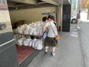 ガイディングライオン研修と食糧支援_210823_18.jpg