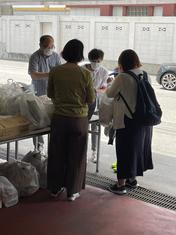 ガイディングライオン研修と食糧支援_210823_29.jpg