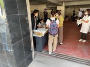 ガイディングライオン研修と食糧支援_210823_20.jpg